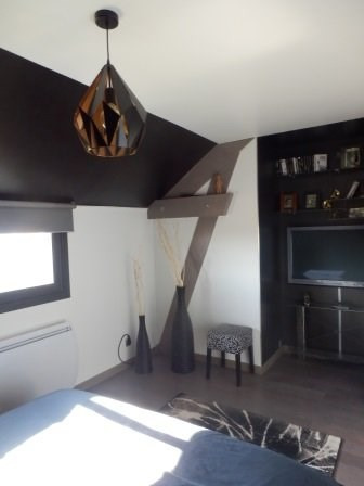 Vente maison / villa St marcel 243 000€ - Photo 13