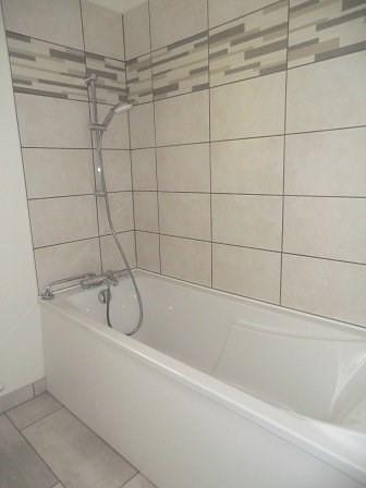 Rental apartment Chalon sur saone 755€ CC - Picture 10