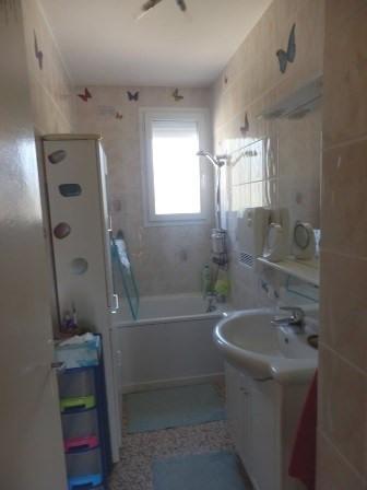 Sale apartment Chalon sur saone 59500€ - Picture 8