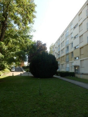 Vente appartement Chalon sur saone 36 000€ - Photo 7
