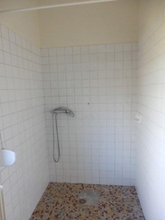 Rental house / villa Moroges 802€ CC - Picture 15