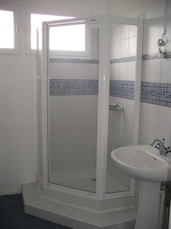 Produit d'investissement appartement Athis mons 127 000€ - Photo 2