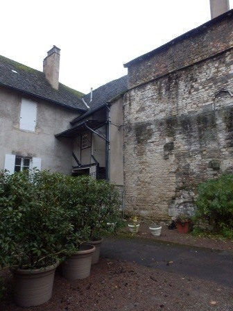 Sale apartment Chalon sur saone 100 000€ - Picture 2