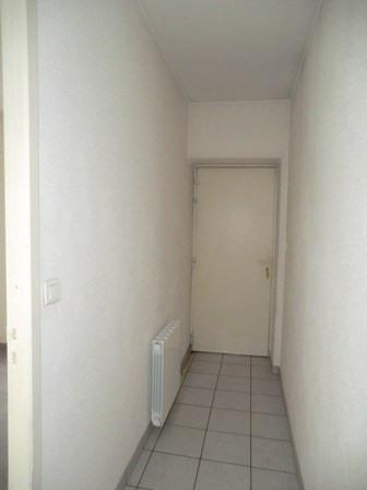 Rental apartment Chalon sur saone 415€ CC - Picture 5