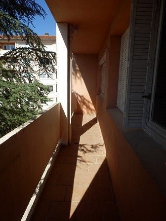Sale apartment Chatenoy le royal 79 000€ - Picture 4