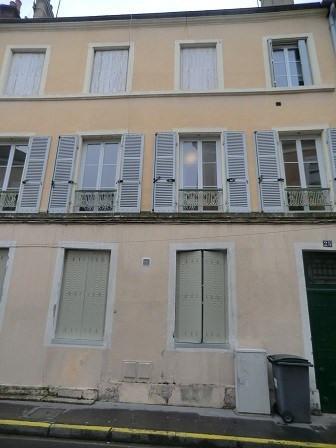 Rental apartment Chalon sur saone 395€ CC - Picture 14