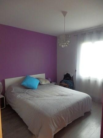 Vente maison / villa Gergy 222000€ - Photo 8