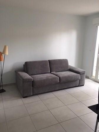 Rental apartment Chalon sur saone 495€ CC - Picture 3
