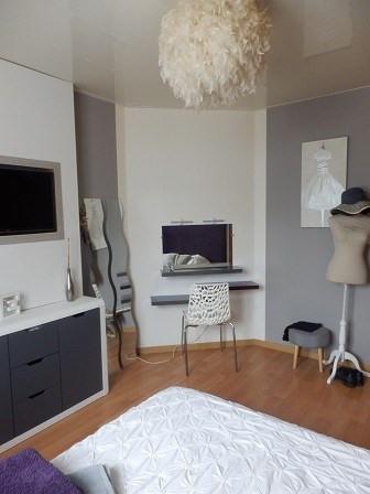 Sale house / villa Buxy 365000€ - Picture 6