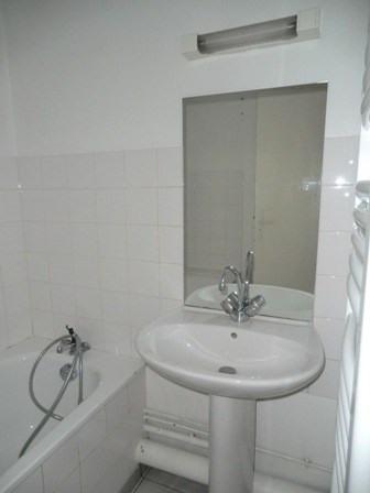 Rental apartment Chalon sur saone 415€ CC - Picture 10