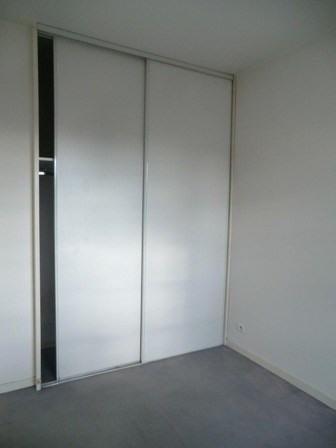 Rental apartment Chalon sur saone 415€ CC - Picture 15