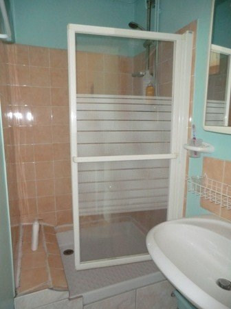 Vente appartement Chalon sur saone 32 500€ - Photo 8