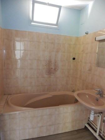 Sale apartment Chalon sur saone 64900€ - Picture 7
