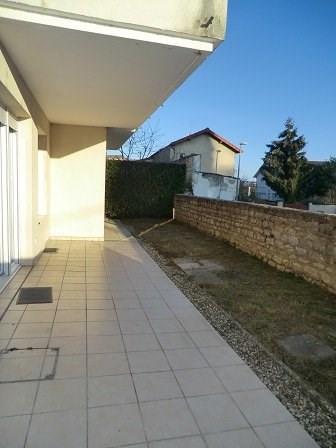 Location appartement Chalon sur saone 835€ CC - Photo 6