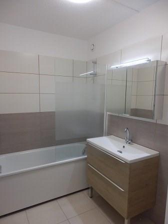 Rental apartment Chalon sur saone 610€ CC - Picture 5