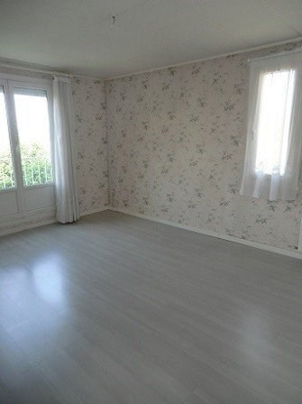 Vente appartement Champforgeuil 54 900€ - Photo 1