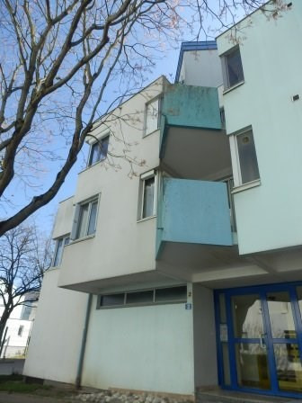 Rental apartment Chalon sur saone 455€ CC - Picture 15