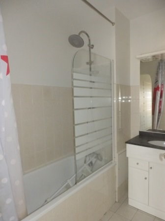 Sale apartment St remy 86 000€ - Picture 6