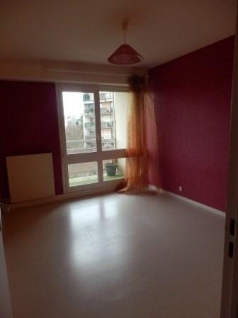 Sale apartment Chalon sur saone 67000€ - Picture 6