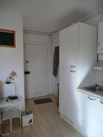 Vente appartement Chalon sur saone 32 500€ - Photo 7