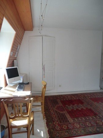 Vente appartement Chalon sur saone 32 500€ - Photo 5