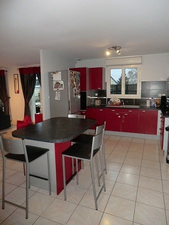 Vente maison / villa St marcel 191 000€ - Photo 2