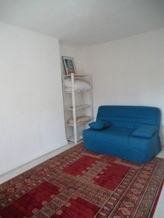 Vente appartement Chalon sur saone 32 500€ - Photo 4