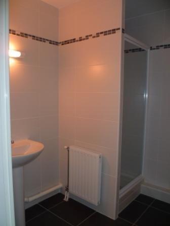 Rental apartment Caen 537€ CC - Picture 4