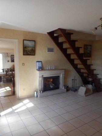Vente maison / villa St remy 260000€ - Photo 6
