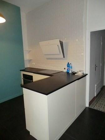 Rental apartment Chalon sur saone 930€ CC - Picture 9