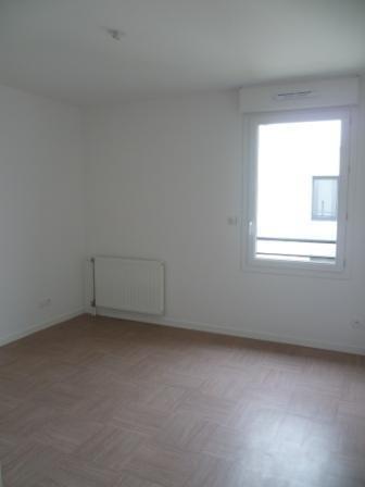 Locação apartamento Caen 546€ CC - Fotografia 4