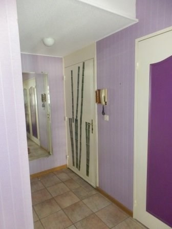 Rental apartment Chalon sur saone 455€ CC - Picture 6