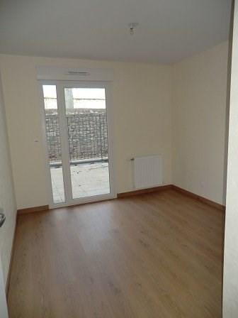 Location appartement Chalon sur saone 788€ CC - Photo 3
