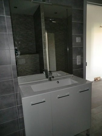 Location appartement Chalon sur saone 645€ CC - Photo 7