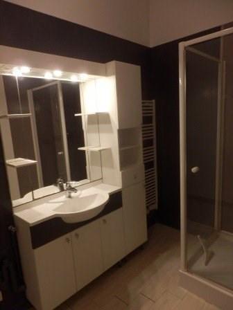 Vente appartement Chalon sur saone 115000€ - Photo 7