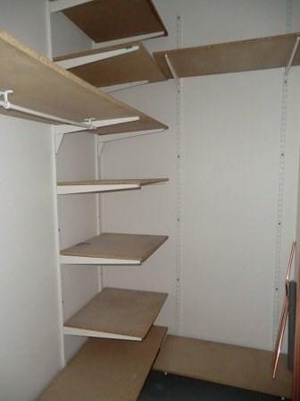Rental apartment Chalon sur saone 755€ CC - Picture 13