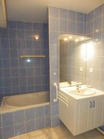 Sale apartment Chalon sur saone 135000€ - Picture 8