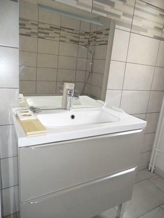 Rental apartment Chalon sur saone 755€ CC - Picture 11
