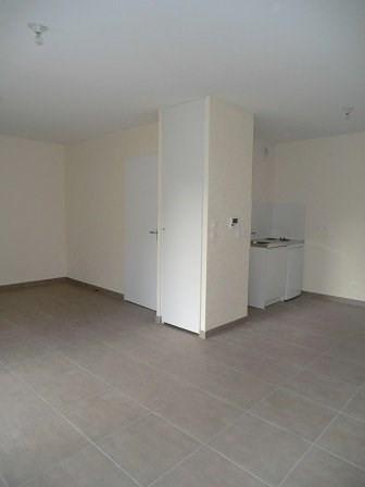 Rental apartment Chalon sur saone 508€ CC - Picture 3