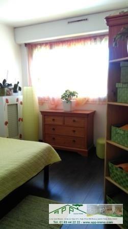 Sale apartment Juvisy sur orge 129500€ - Picture 4