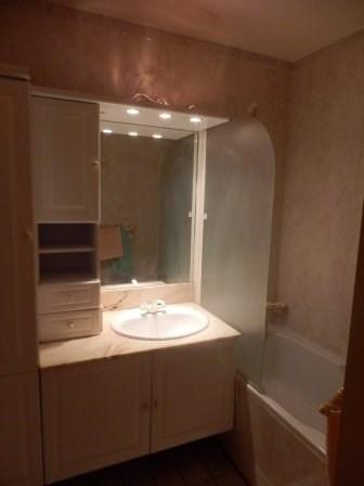 Rental apartment Chalon sur saone 455€ CC - Picture 9