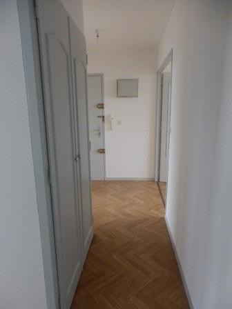 Vente appartement Chalon sur saone 55000€ - Photo 7