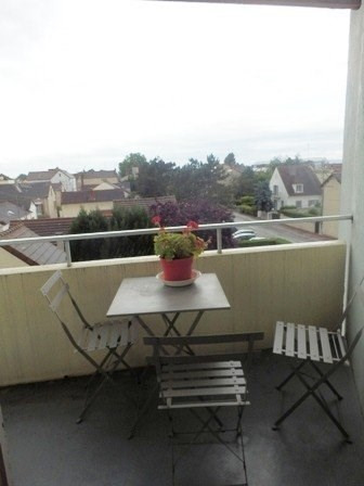 Vente appartement Chalon sur saone 89 000€ - Photo 9