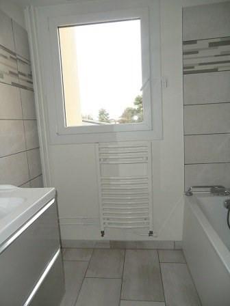 Rental apartment Chalon sur saone 755€ CC - Picture 9