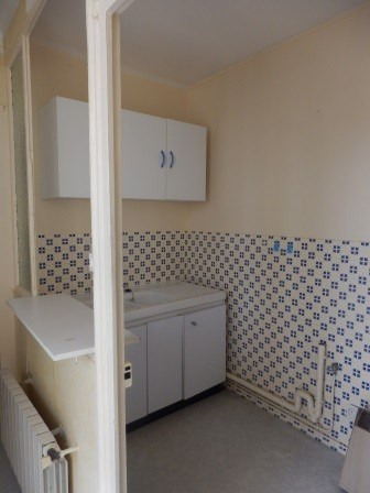 Vente local commercial Chalon sur saone 149 000€ - Photo 6