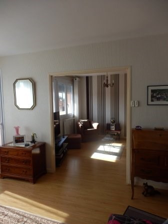Vente appartement Chatenoy le royal 85 000€ - Photo 6