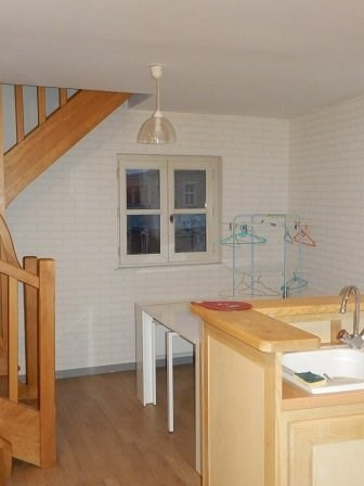 Investment property apartment Chalon sur saone 59000€ - Picture 4