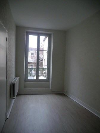Rental apartment Chalon sur saone 395€ CC - Picture 13