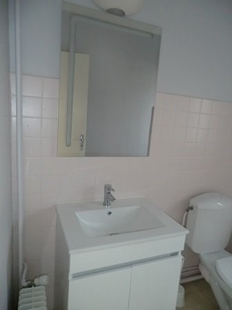 Rental apartment Chalon sur saone 510€ CC - Picture 3
