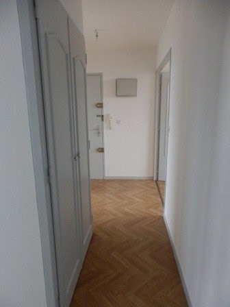 Vente appartement Chalon sur saone 55 000€ - Photo 7